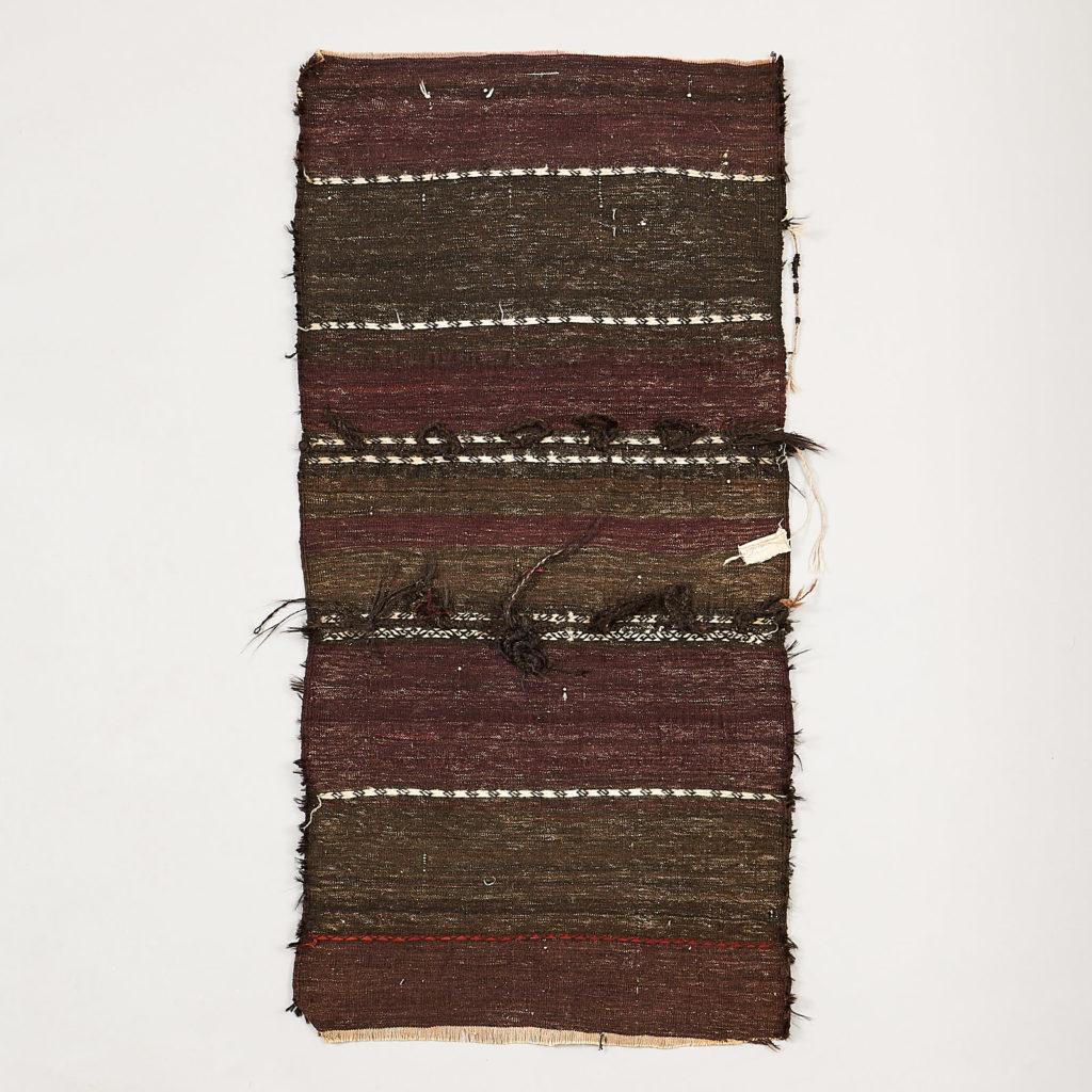 Afghan baloch rug,-113316