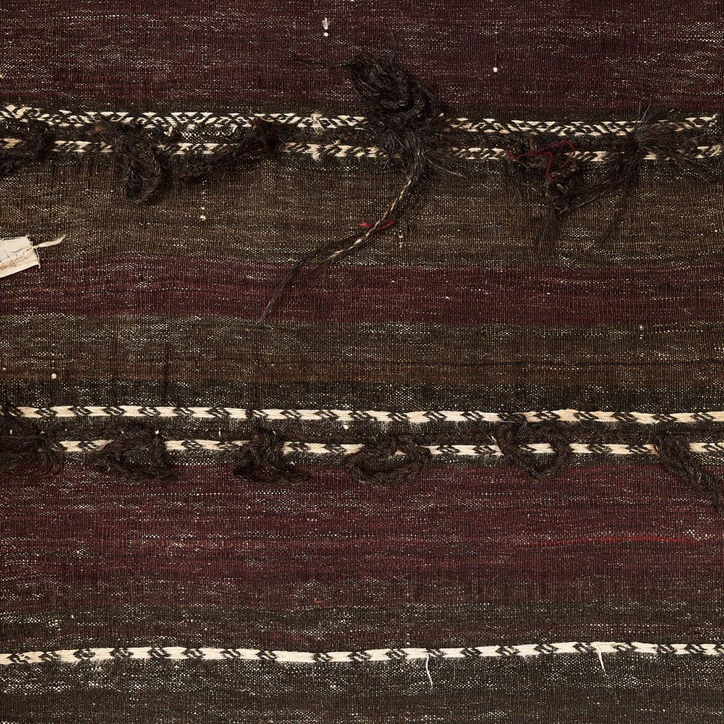 Afghan baloch rug,-113320