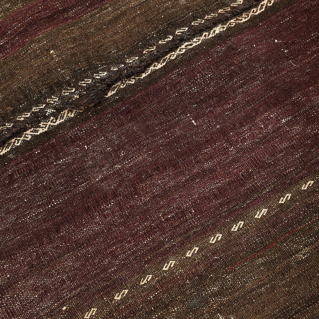 Afghan baloch rug,-113313