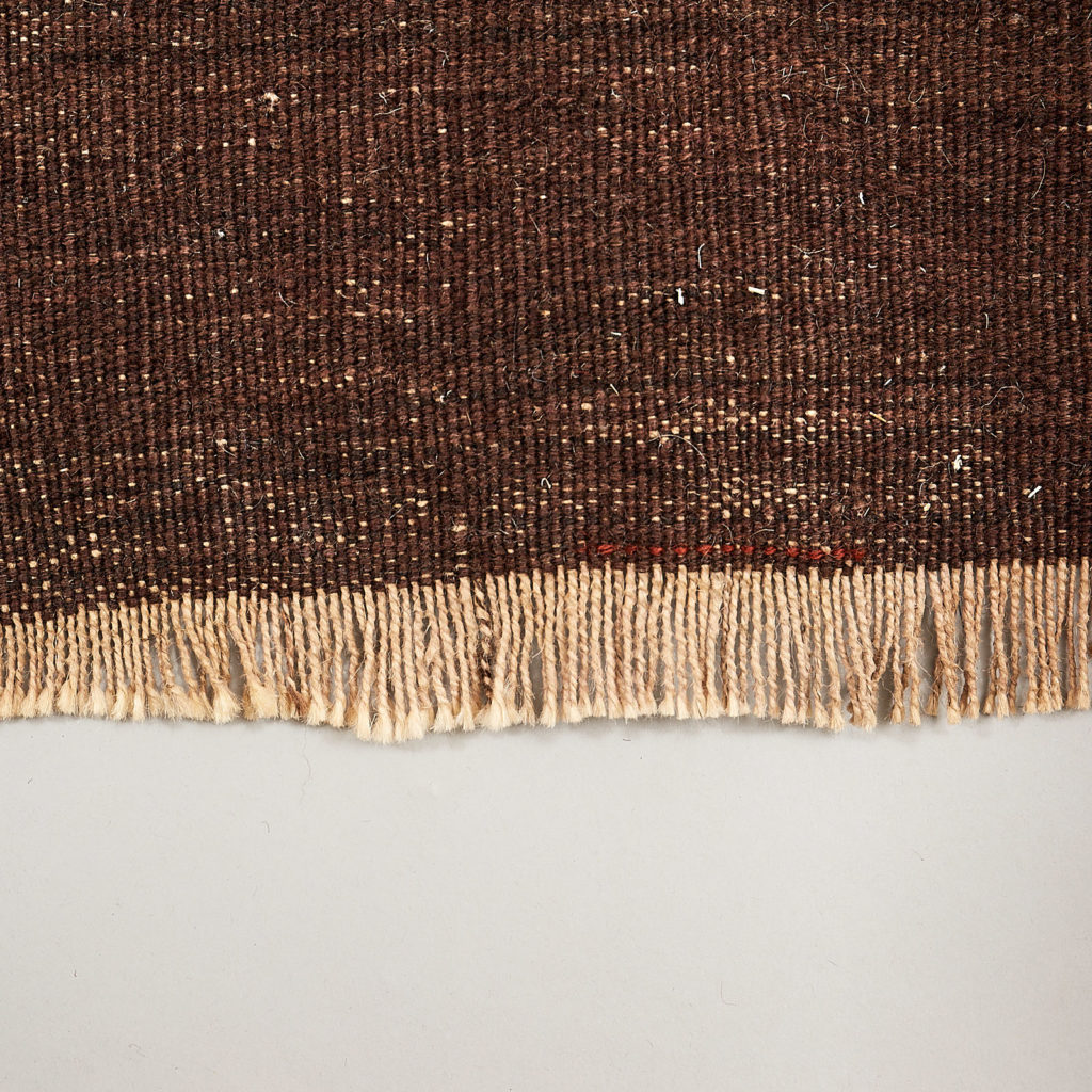 Afghan baloch rug,-113311