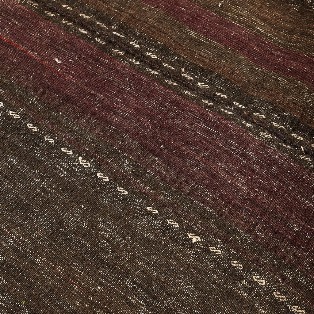 Afghan baloch rug,-113312