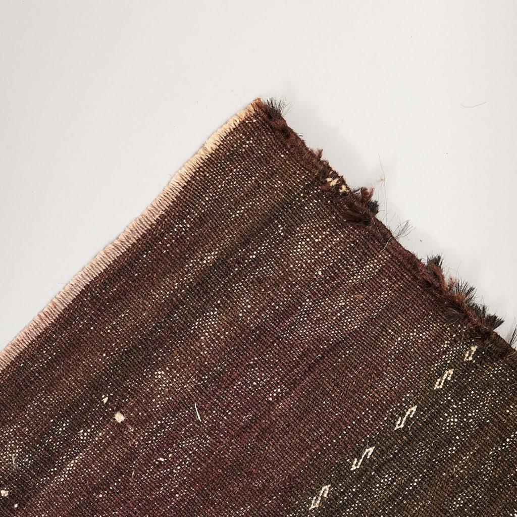 Afghan baloch rug,-113319