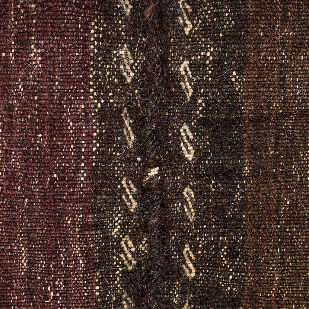 Afghan baloch rug,-113314