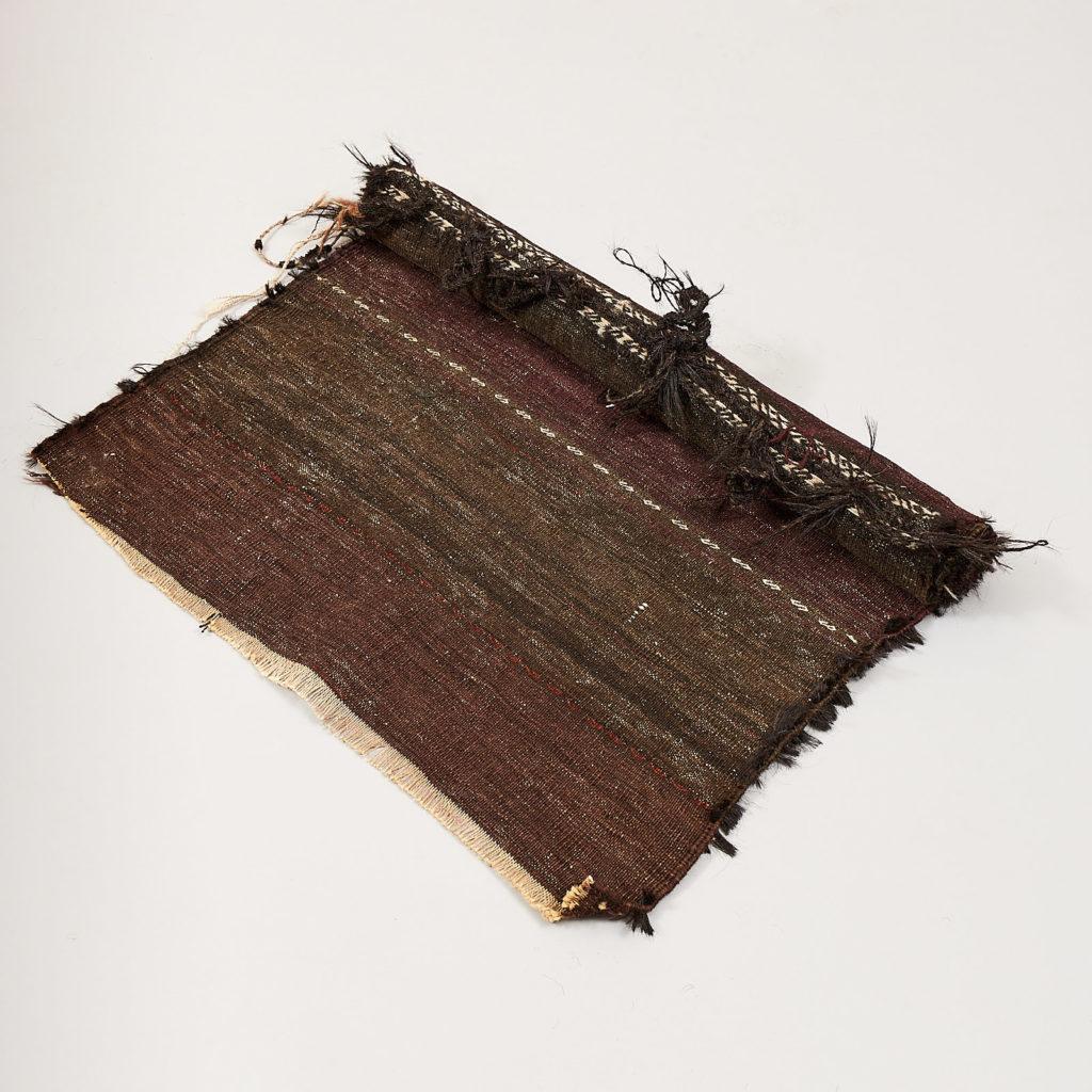 Afghan baloch rug,-113318
