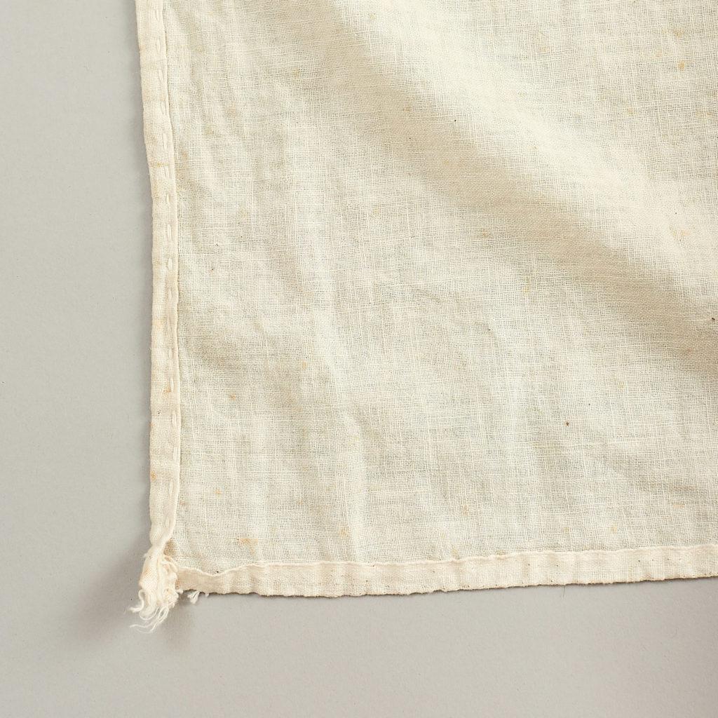 Japanese rice bag blanket,-113472