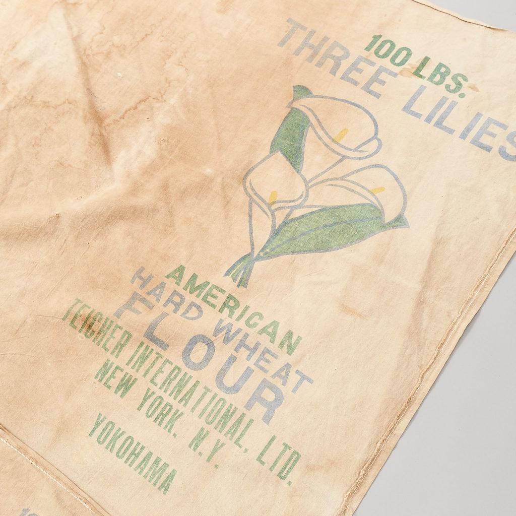 Japanese rice bag blanket,-113517