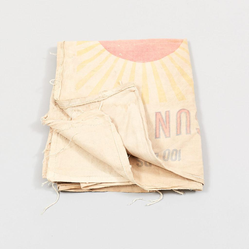 Japanese rice bag blanket,-113510