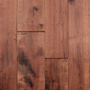 Old Factory Style Oak-0