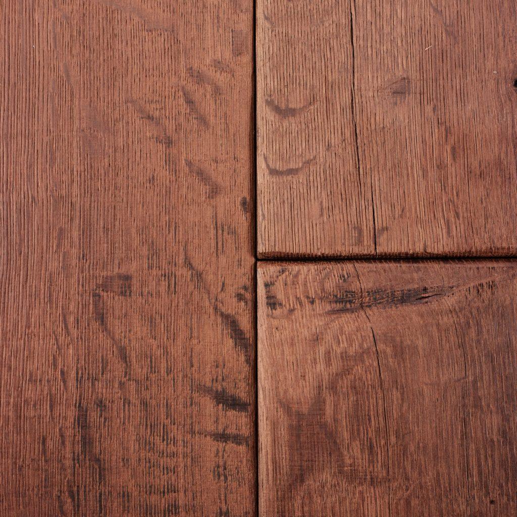 Old Factory Style Oak-116095