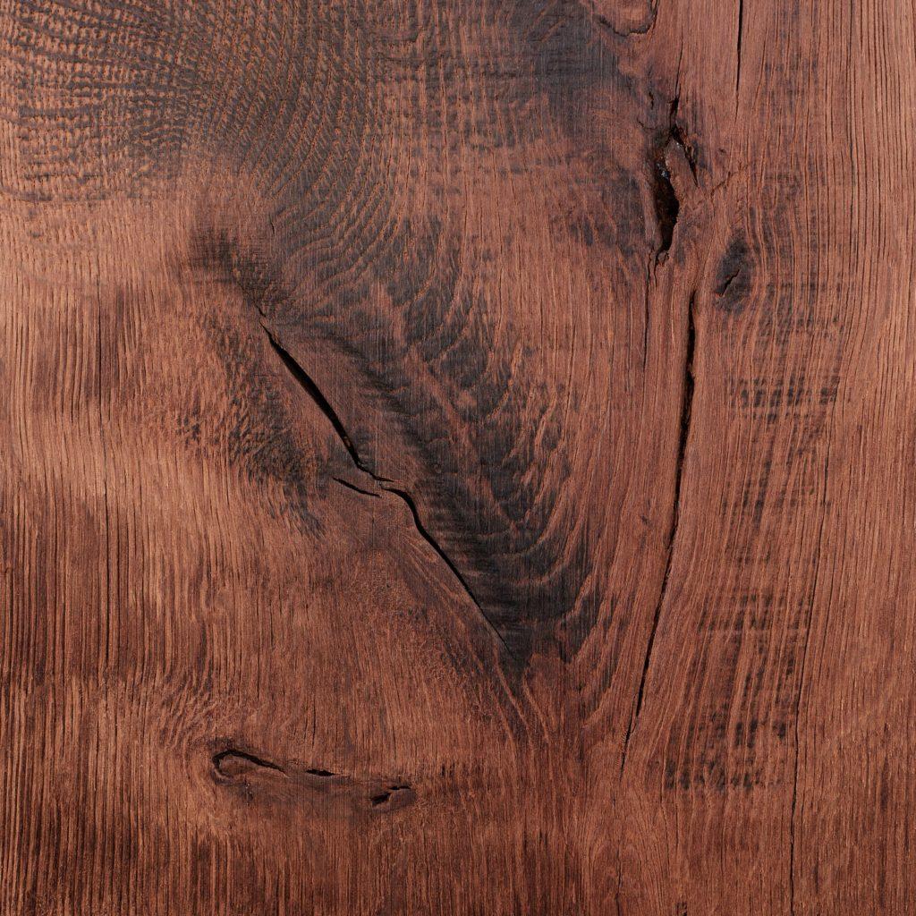 Old Factory Style Oak-116094