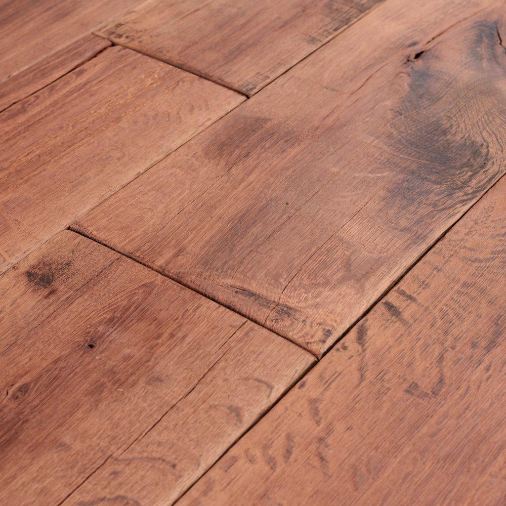 Old Factory Style Oak-116096