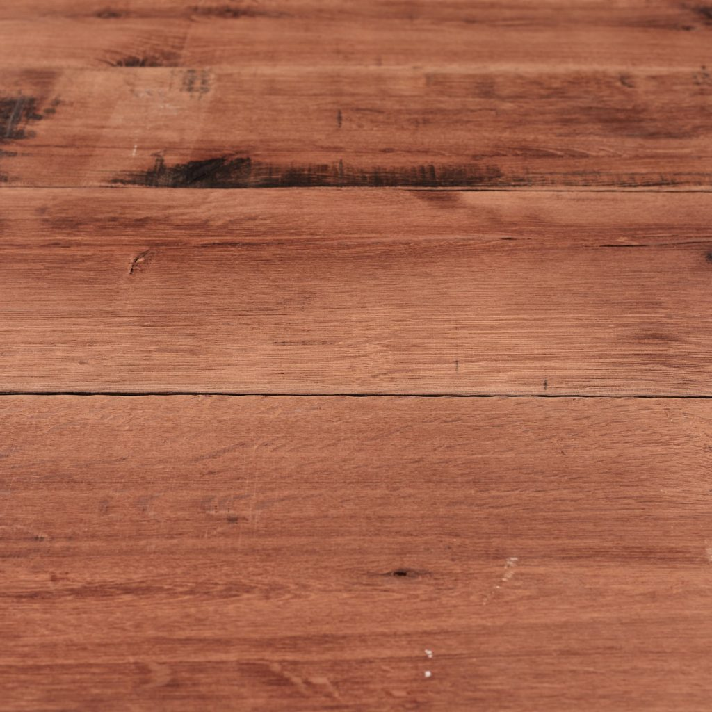 Old Factory Style Oak-116097