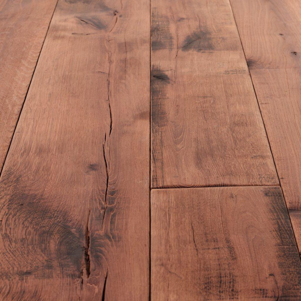 Old Factory Style Oak-116098