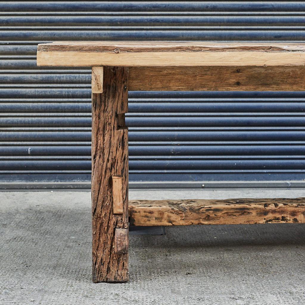 Granary table,-115505