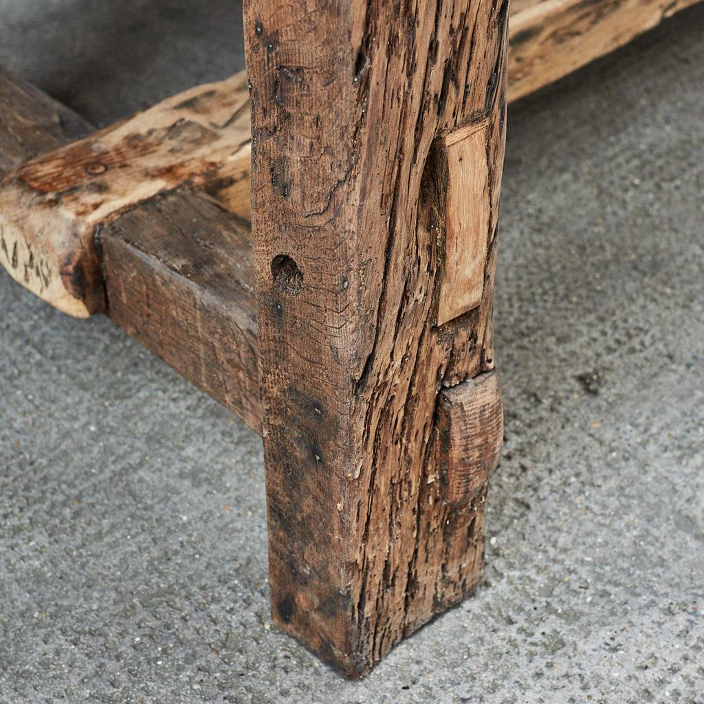 Granary table,-115502