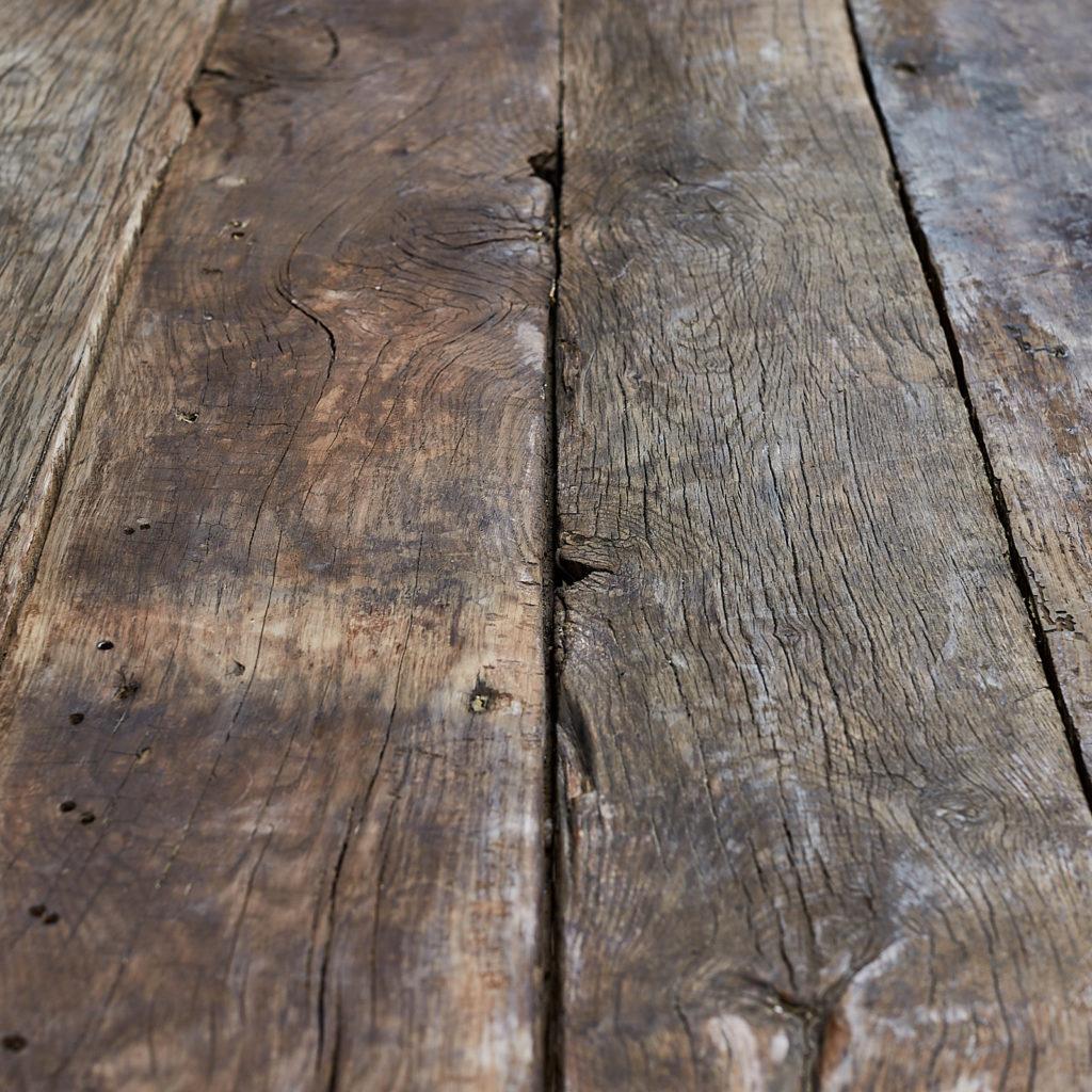 Granary table,-115500