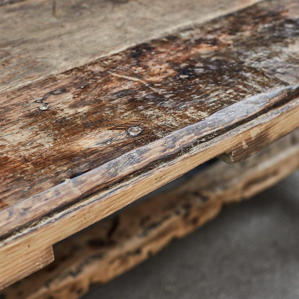 Granary table,-115499