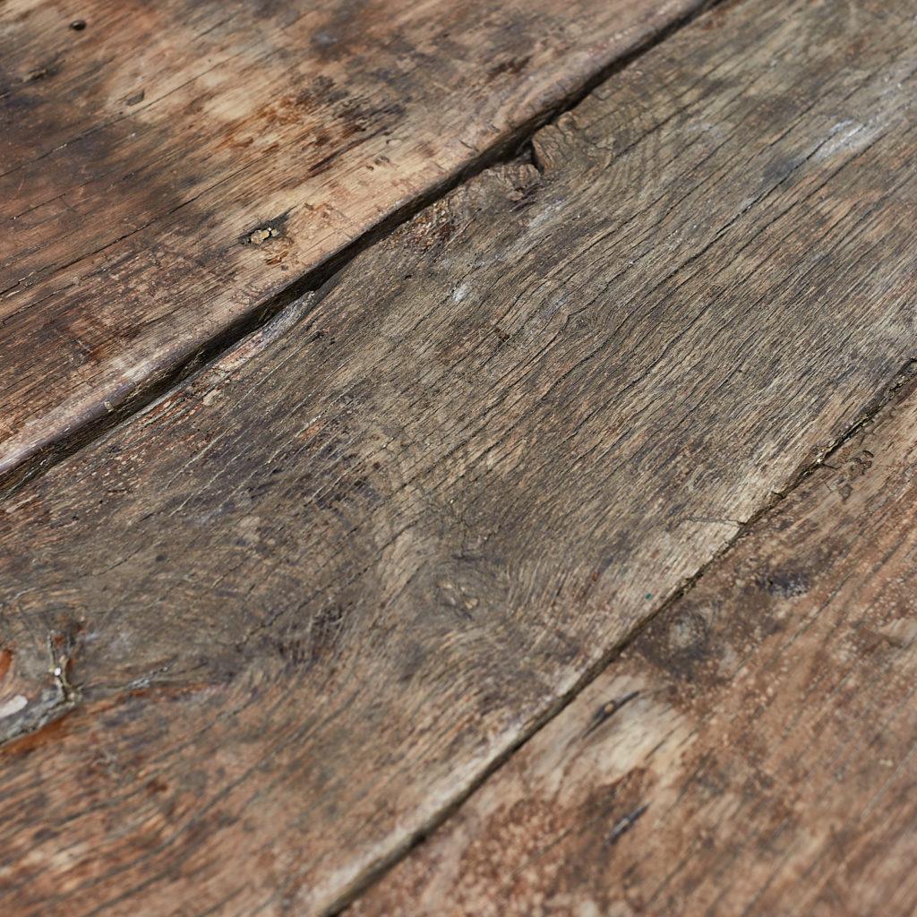 Granary table,-115495