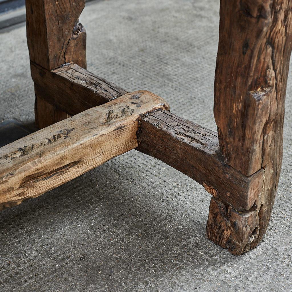 Granary table,-115504
