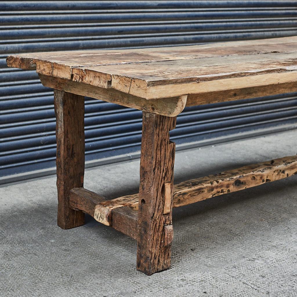 Granary table,-115503