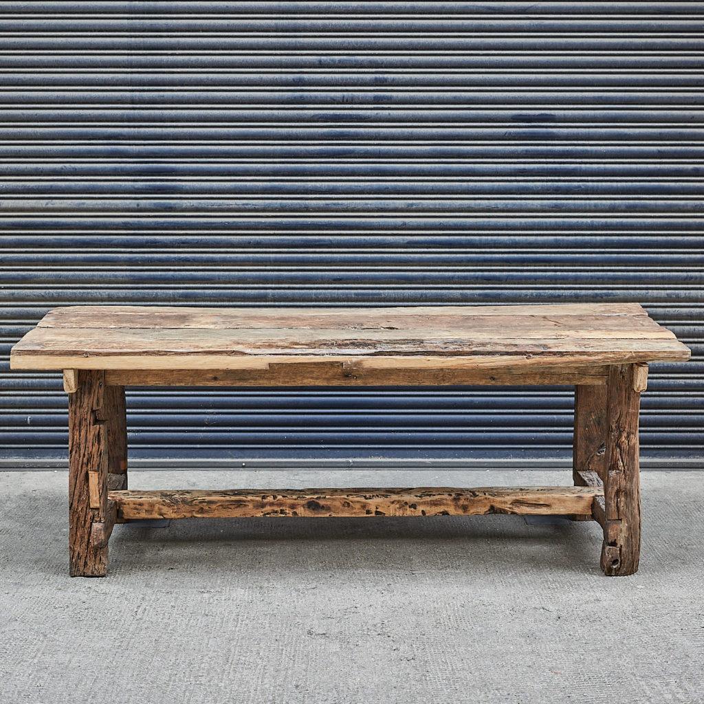 Granary table,-115496
