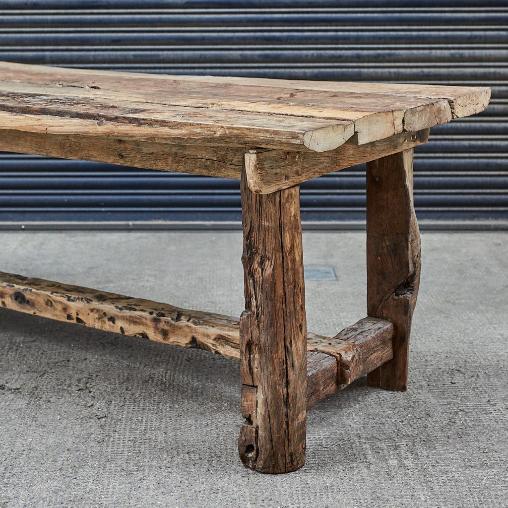 Granary table,-115497