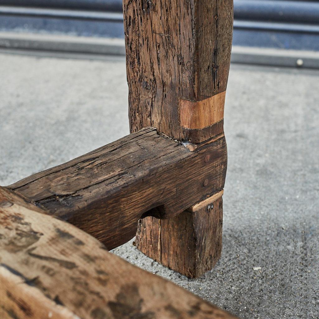 Granary table,-115494