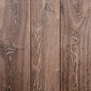 Brushed Oak - Dark Grey Oiled-0