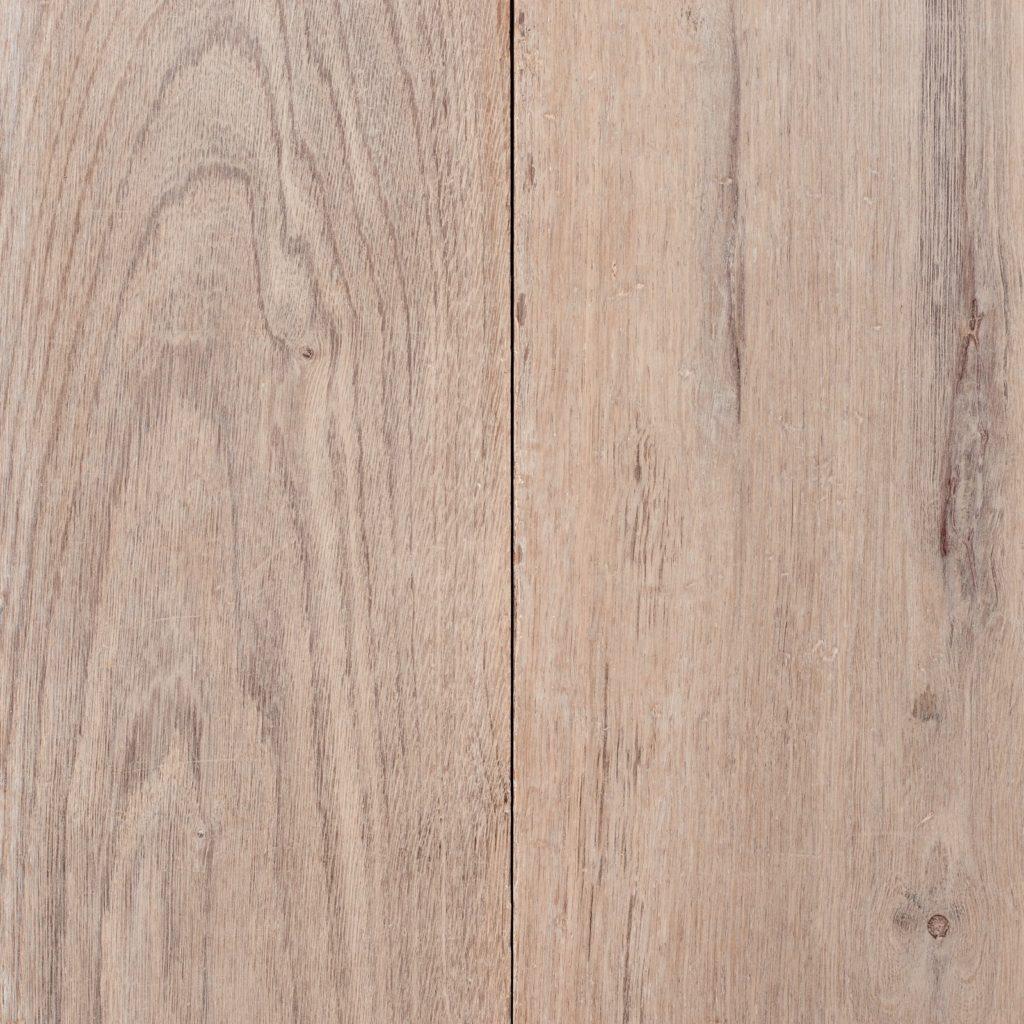 Cabin Oak - Bleached Grey-116079