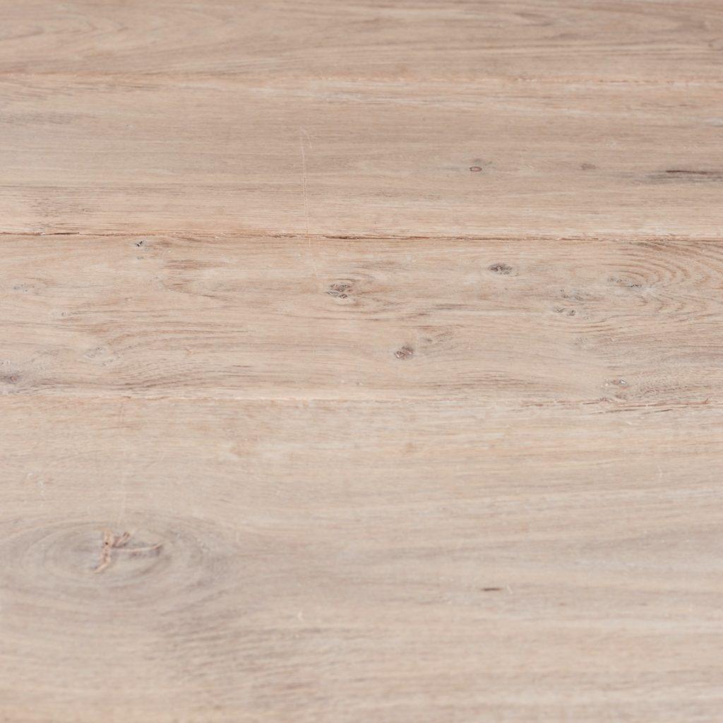 Cabin Oak - Bleached Grey-116081