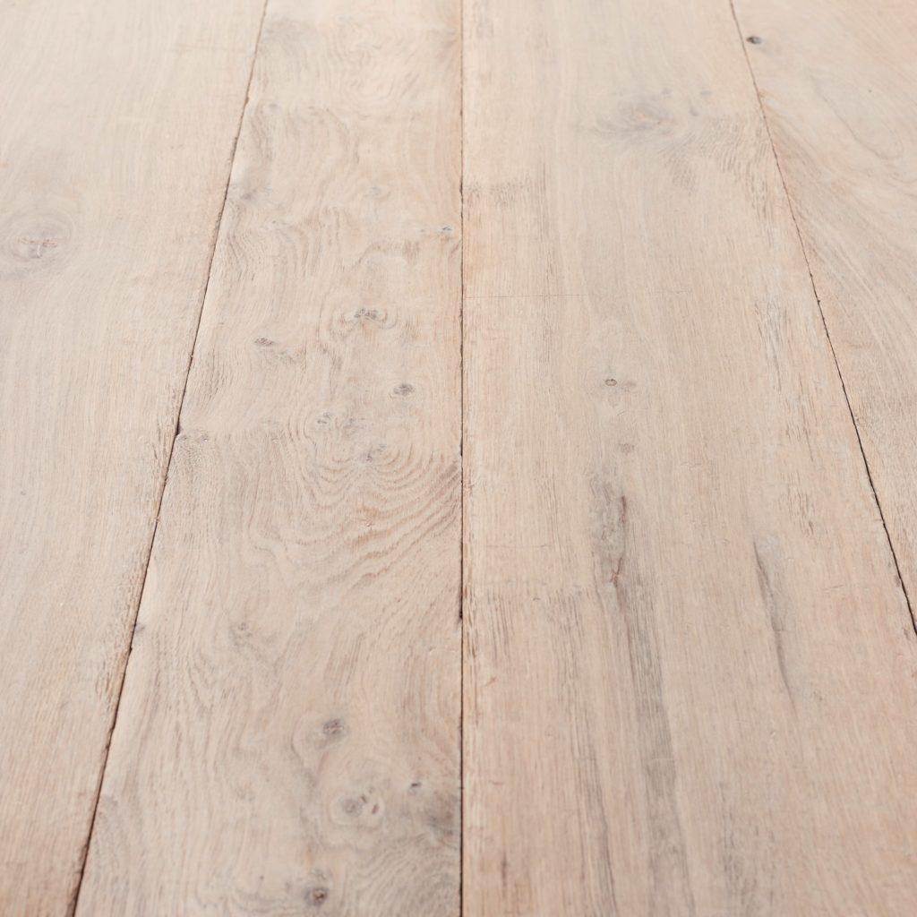 Cabin Oak - Bleached Grey-116077