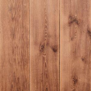 Brushed Oak - Natural Oiled-0