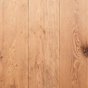 Brushed Oak flooring - Amber Oiled-0