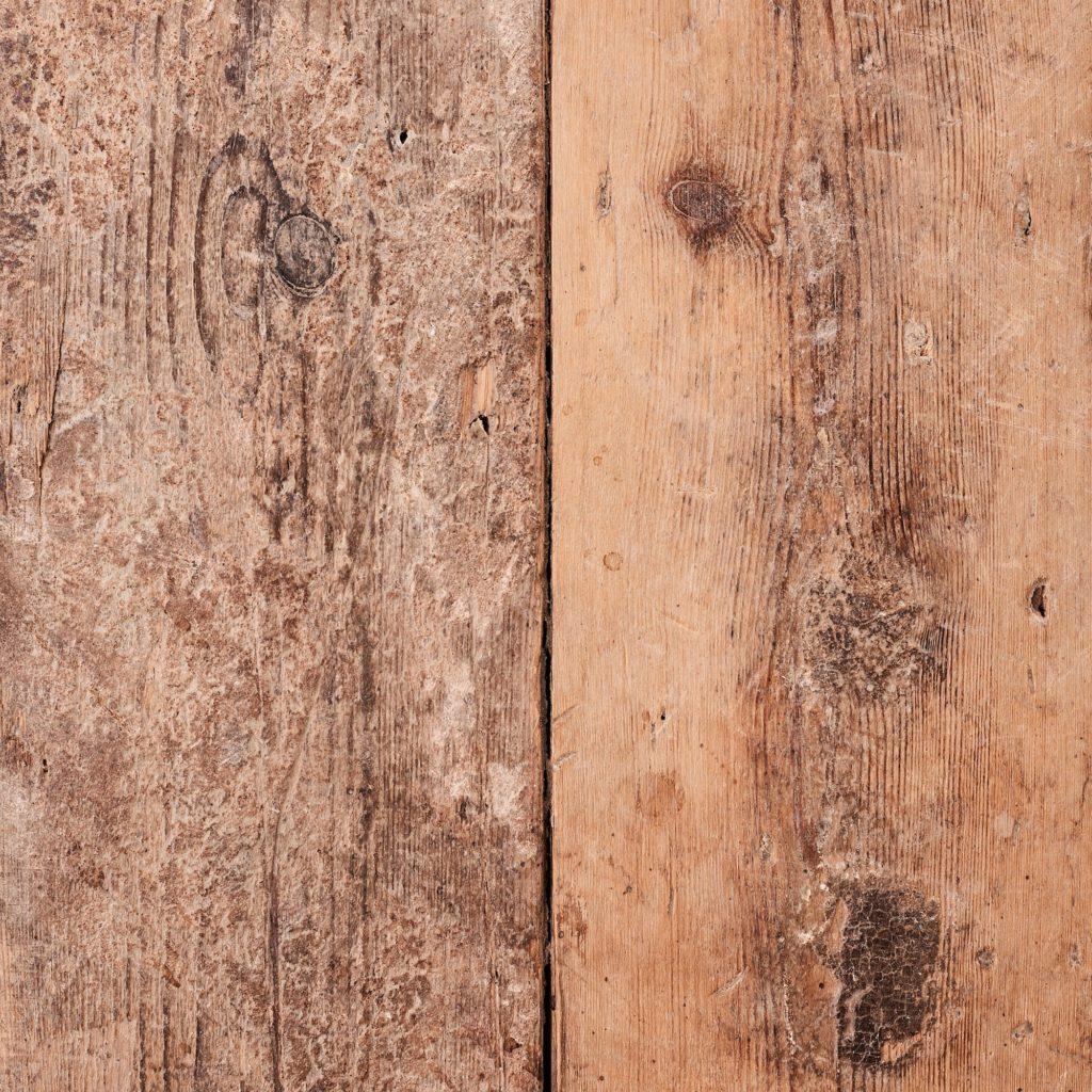 Reclaimed Victorian Pine Floorboards-115779
