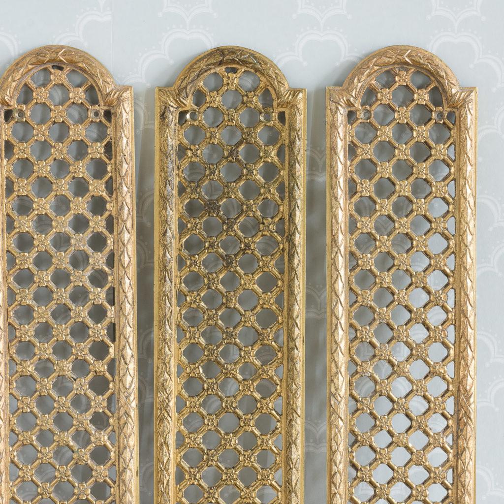 Prince Jefri's Playboy fingerplates,-117591