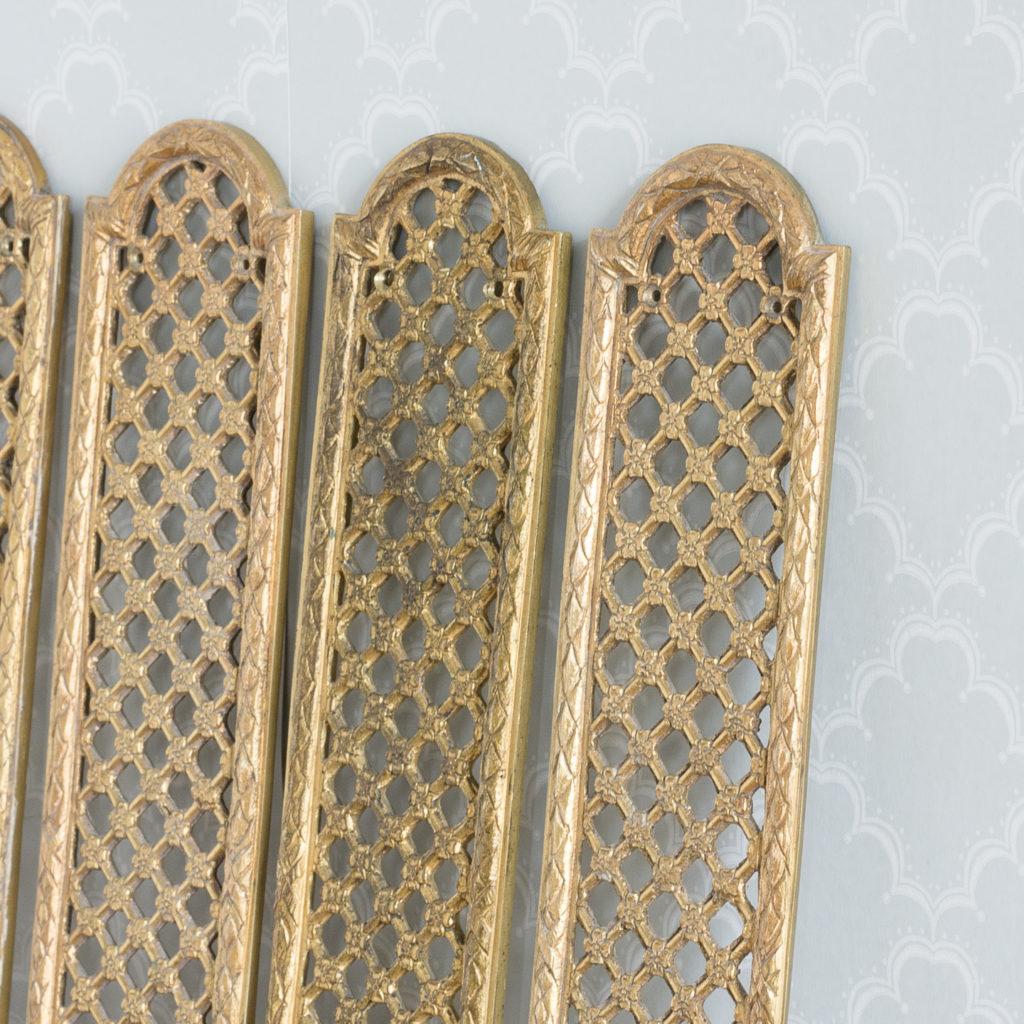 Prince Jefri's Playboy fingerplates,-117590