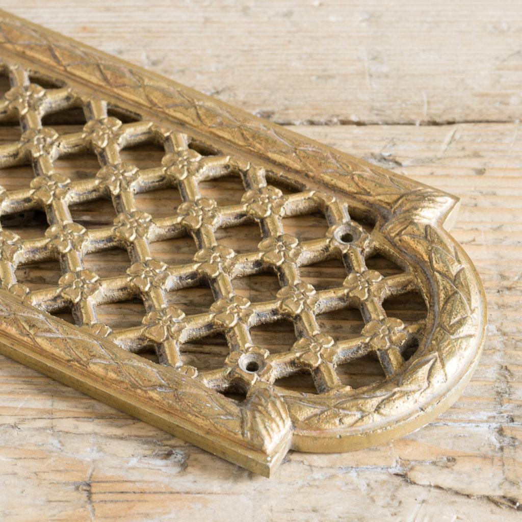 Prince Jefri's Playboy fingerplates,-117589
