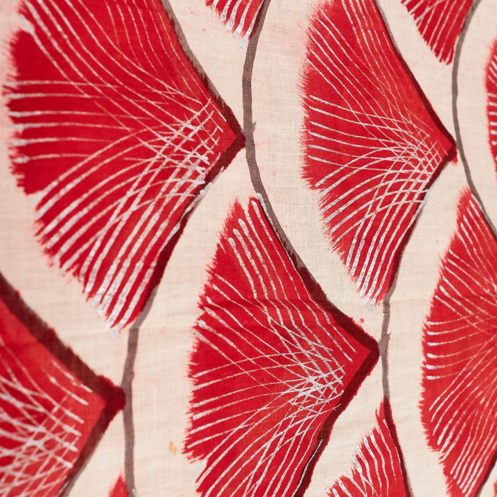 Traditional Japanese Koinobori,-118037