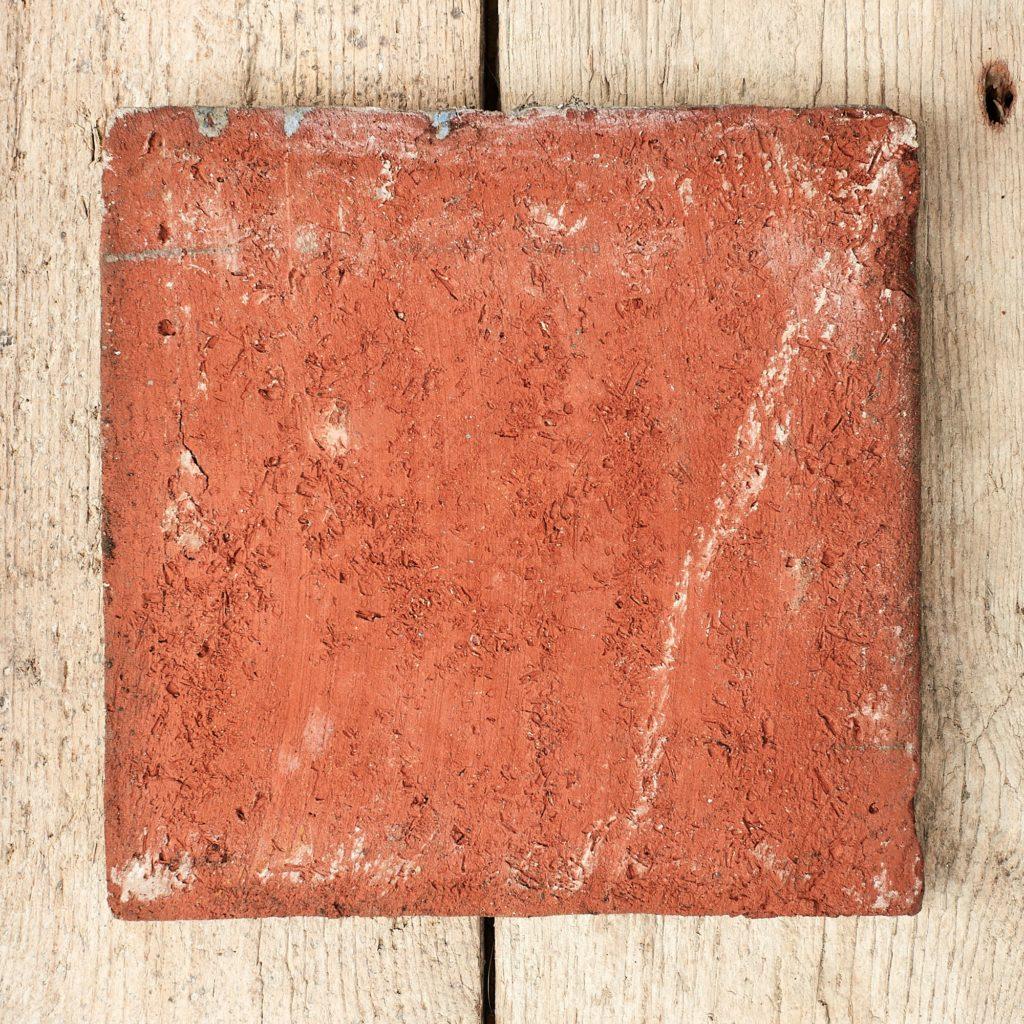 Glazed terracotta tiles,-118273