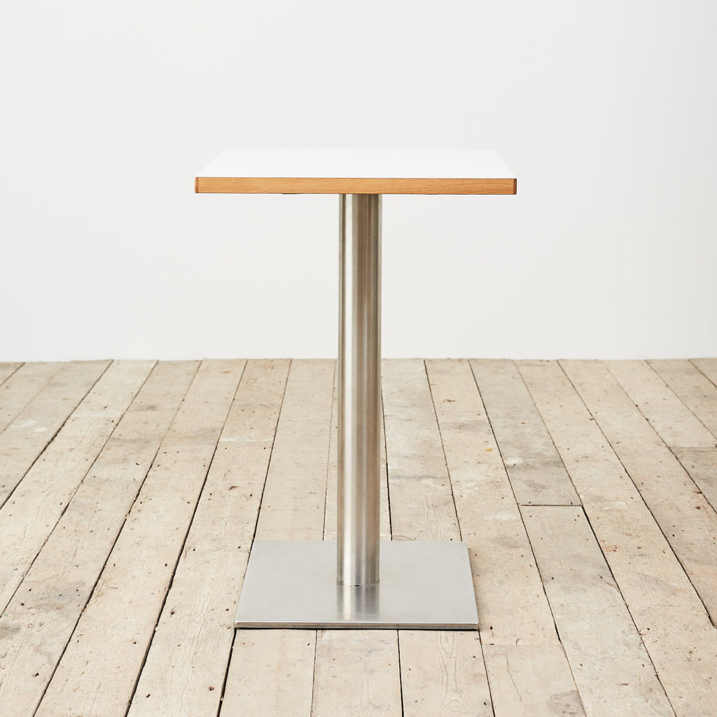 Cafe table,-119708