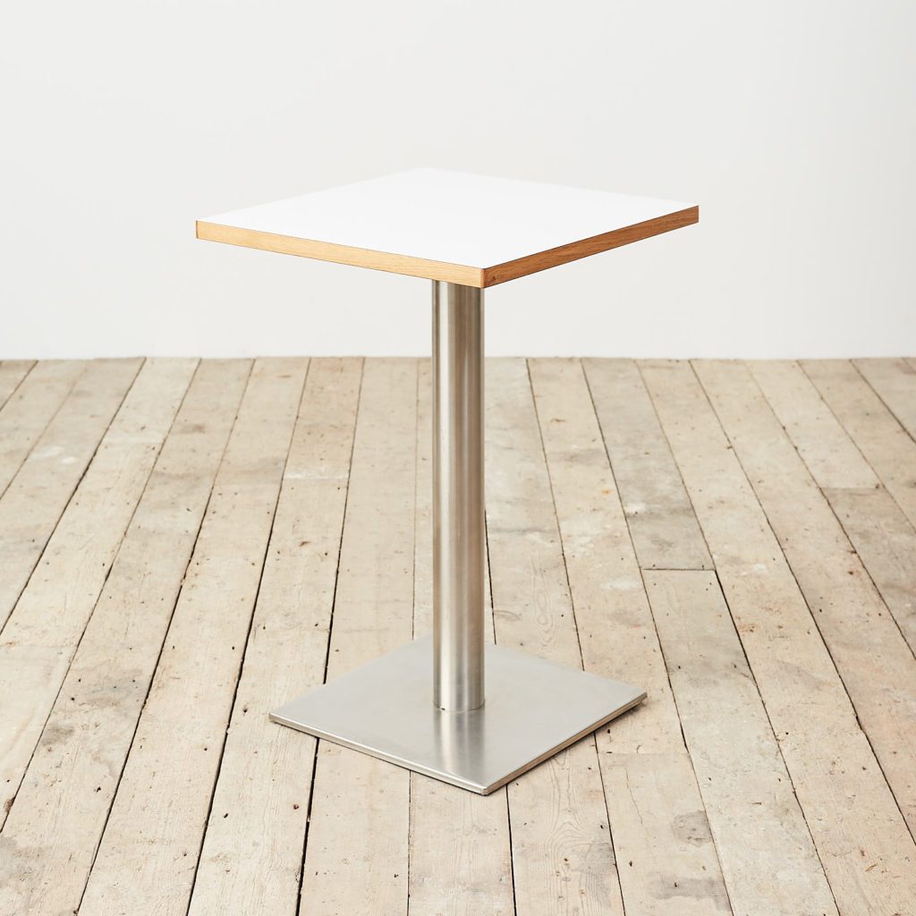 Cafe table,-0