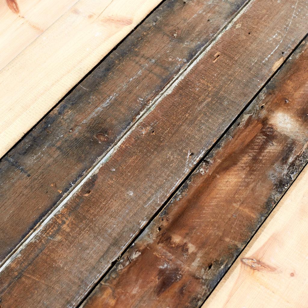 Beam Pine Topside Mix-119725