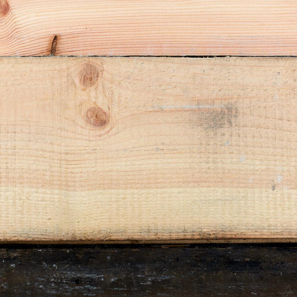 Beam Pine Topside Mix-119726