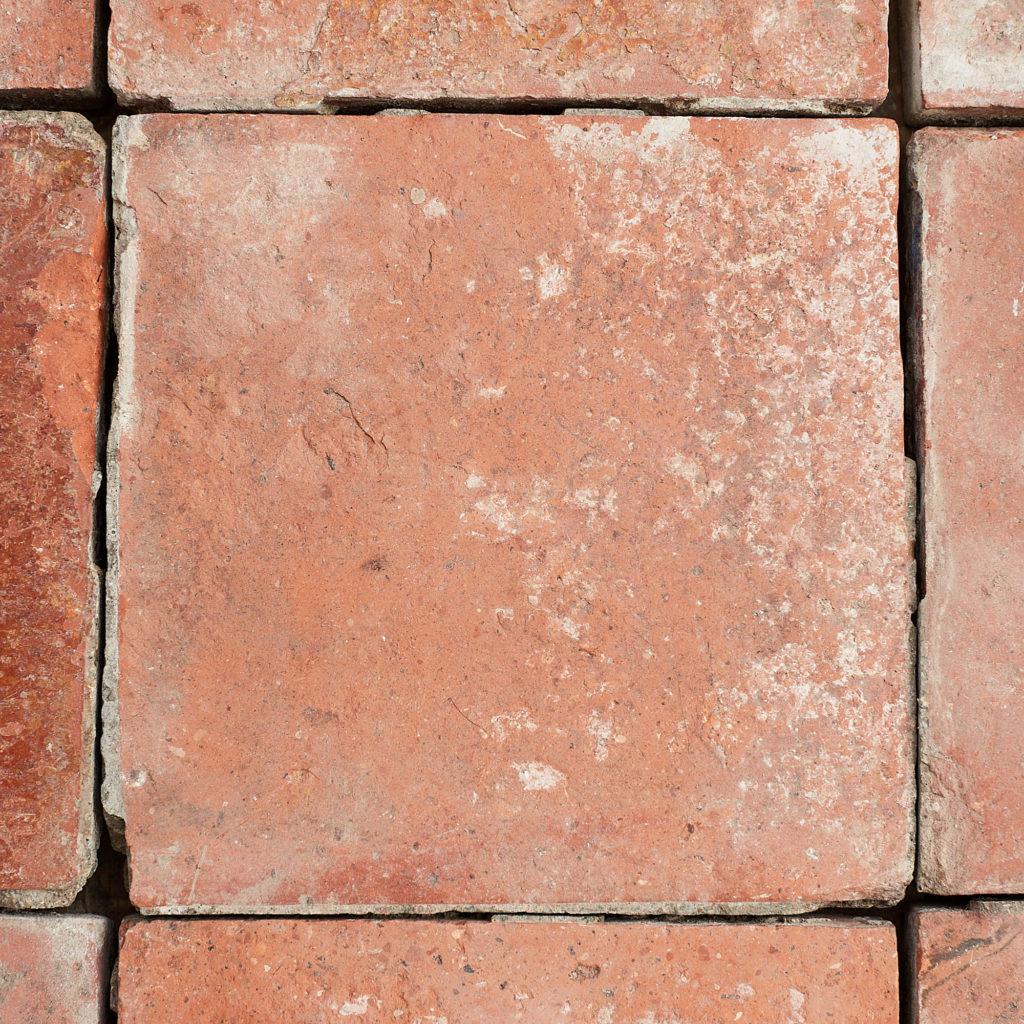 Reclaimed Quarry tiles,-119194