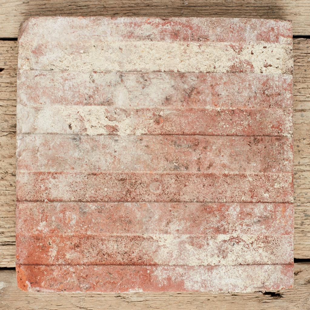 Reclaimed Quarry tiles,-119193