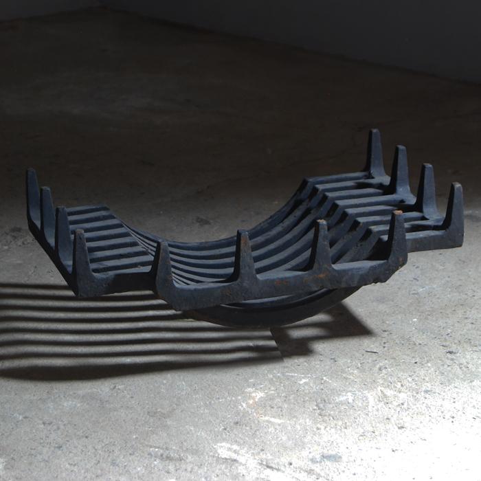awan-nest basket