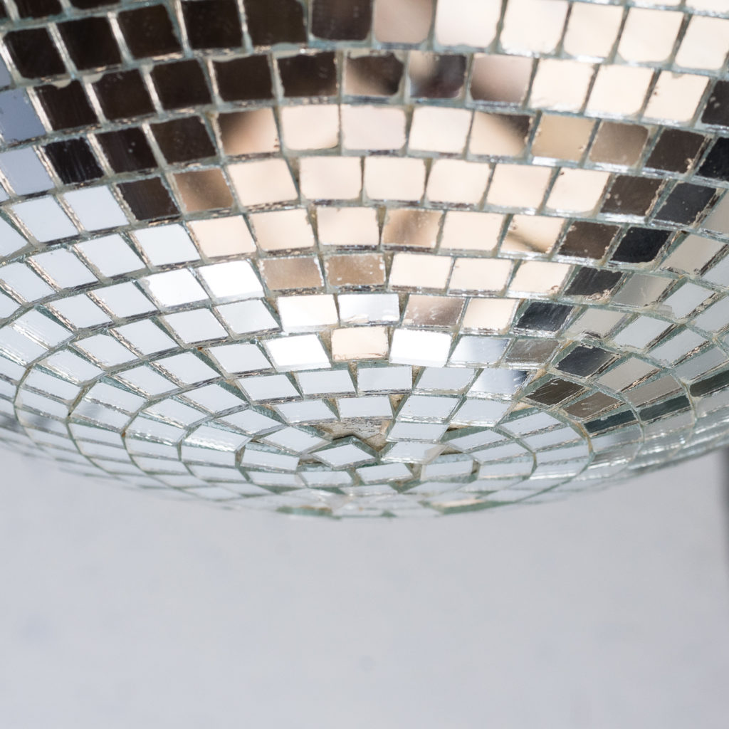 Twentieth century disco ball, -120237