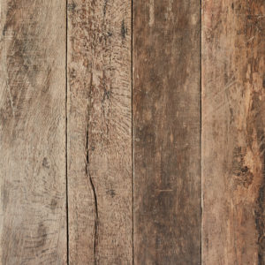 Somerset Oak & Beech Boards-0