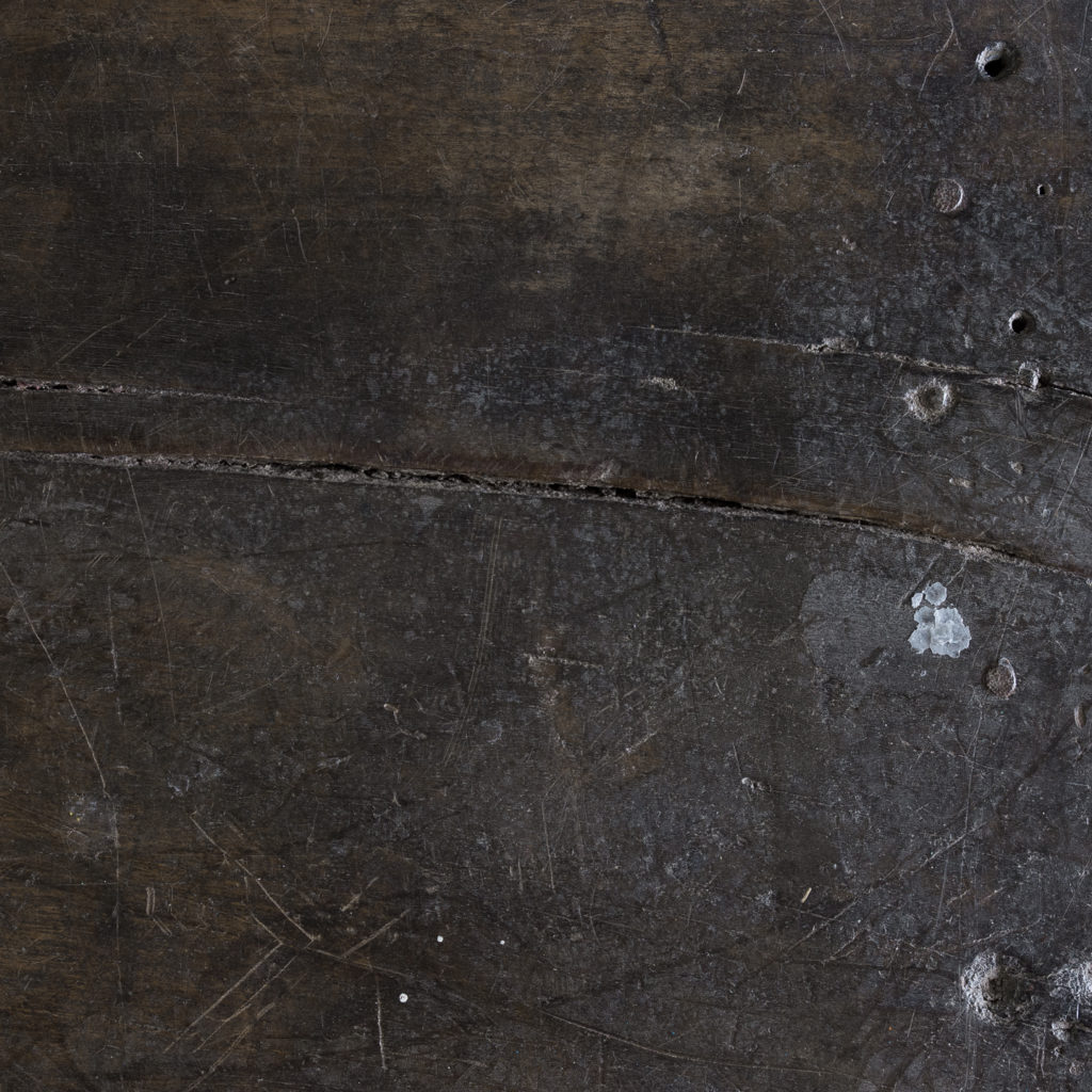 Spanish walnut tavern table,-122232