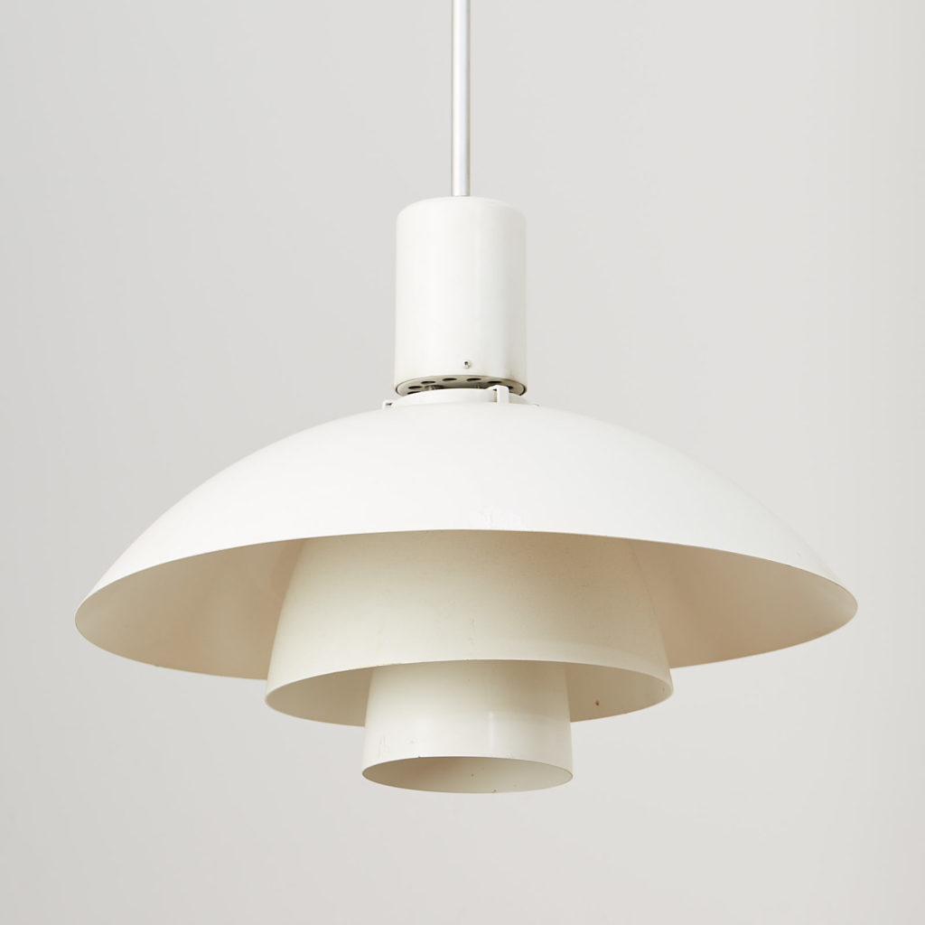 Pendant light shade,-122825